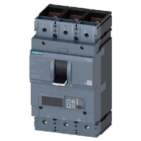 Erweiterung zu Funk Thermostat Set BVF 23 Funk Steckdosen Empf/änger zu BVF 23