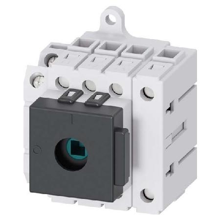 Sicherung Feinsicherung Fuse holder 10A 15A 10x38 Sicherungshalter 10A 15A