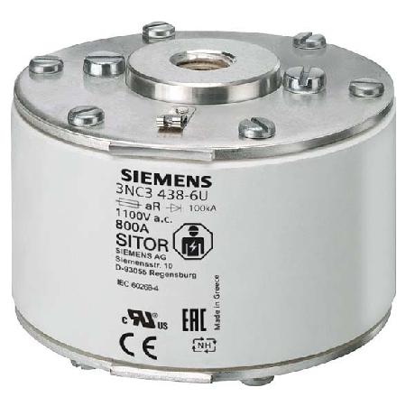 3pol 5SL6332-6 Siemens LS-Schalter B32A Neu