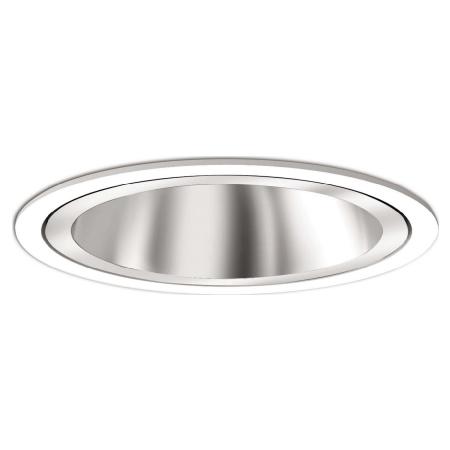 oval 90mm x 150mm , 50mm Anschlüße Metall Katalysator Attrappe