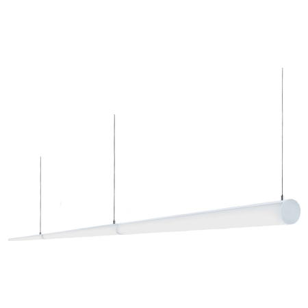 18W Metall//Holz Wandspot mit Schalter holz dunkel//schwarz matt 1x E14 max