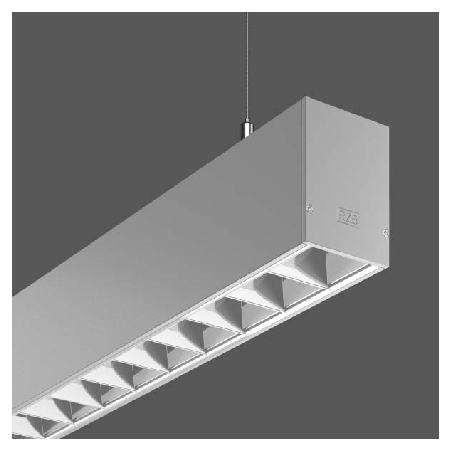 3 x Deckenbefestigung anthrazit Halter für Hülse Gelenkarmmarkisen Adapter