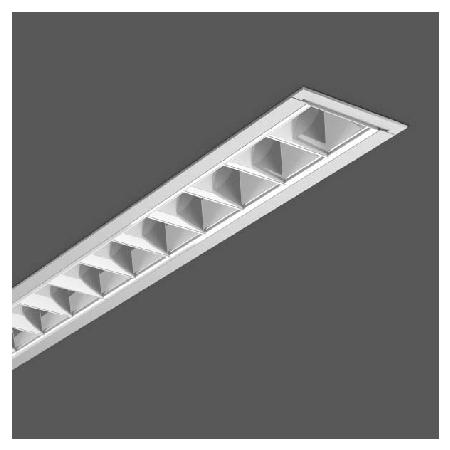 Stahl Ventilkappe lang 9mm Staubkappe vernickelt 100 St