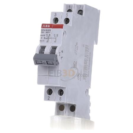 SL60 SL100 Plasma 9-8215 9-8208 9-8213 9-8237 9-8281 Electrode Tips 40A PK23