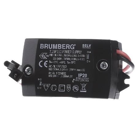 https://www.eibmarkt.com/de/products/Binder-Winkelstecker-5pol-99 ...