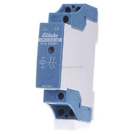 Messeraufsatz Multimühle aus Kenwood FPM270 Multipro Küchenmaschine