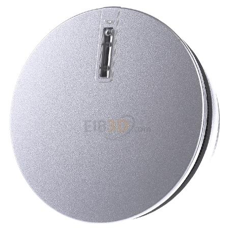 eibmarkt.com - Optic fire detector TG500B