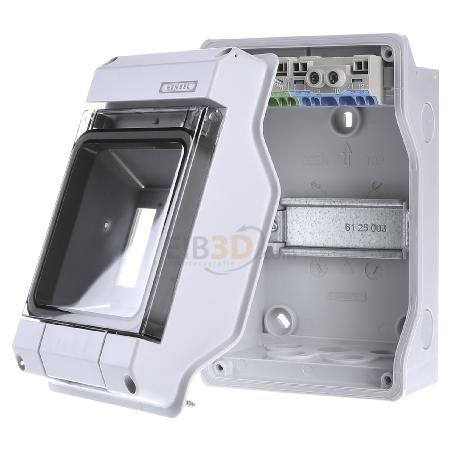 3x protección cristal blindado diapositiva para Canon PowerShot g7 X Mark II Matt tanques diapositiva