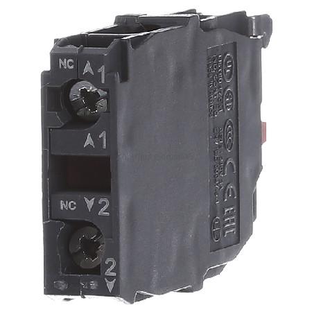 24x Auto Blade Fuse 20A 30A 40A 50A 60A 70A 80A 100A Sortiment klinge Big Maxi Z