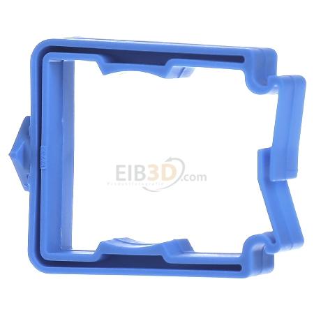 eibmarkt.com - Drahthalter D=38mm 55mm ED45P50 (Inhalt: 50)