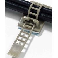eibmarkt.com - Mounting element for cable tie ULNY-013-8-C