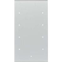 eib knx touch sensor 8 fold 168407. Black Bedroom Furniture Sets. Home Design Ideas