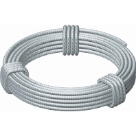 Metal cable Steel 957 5 G