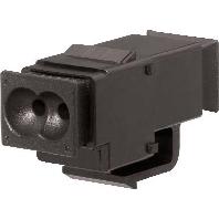Fibre optic connector kmk pof - Pof com se connecter ...