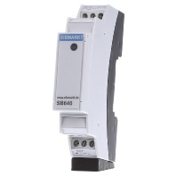 EIB, KNX Current limiting device 640mA - special offer