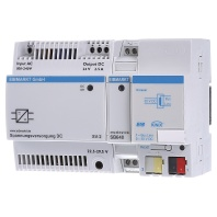 EIB, KNX Power supply for 1 line SV-2/DR1 - special offer