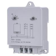 Legrand 049783 Minuterie REX600 PLUS 230 V