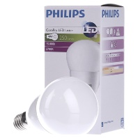 LED-lamp/Multi-LED 220...240V E14 white CoreLEDLust78703700