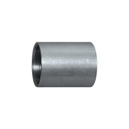 24 Stück Sichtlagerkasten ProfiPlus Box 3 150x235x125 mm TOP-PREIS grau NEU!