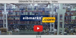 eibmarkt® gmbh holding - the company (corporate video - english version full hd)