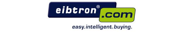 www.eibtron.com