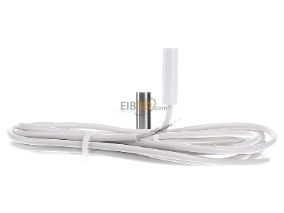 View on the right EIBMARKT eib0000119 Magnetic contact MK4W VdS 2,5m without casings