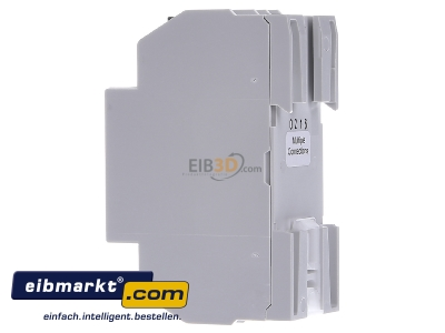 View on the right EIBMARKT N000402 EIB KNX IP Router PoE - special sale for a short time only!