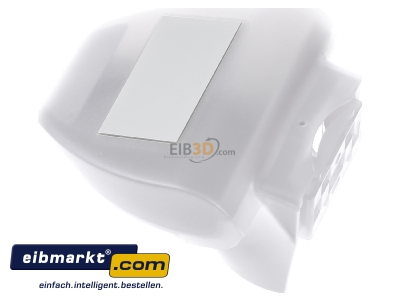 View top right Elsner Elektronik ELS 70119 KNX L EIB KNX Brightness sensor KNX L,