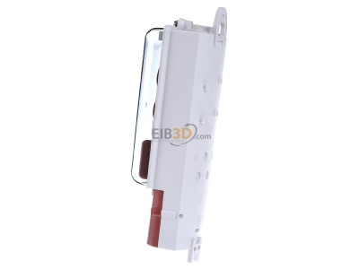 View on the right Mennekes 10896 Earth Cable Junction Box,