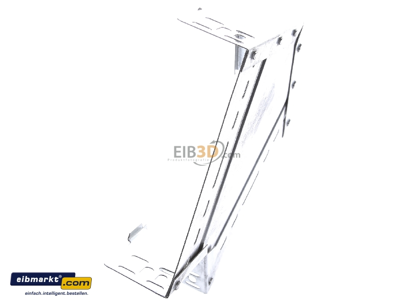 Eibmarkt Com Bend For Cable Tray Solid Wall Rba 60 200