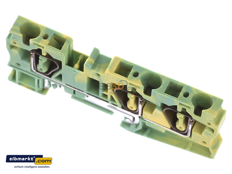 Nadelbüchse BK1210B DE 12x16x10 mm KOYO Kugellager-Premium