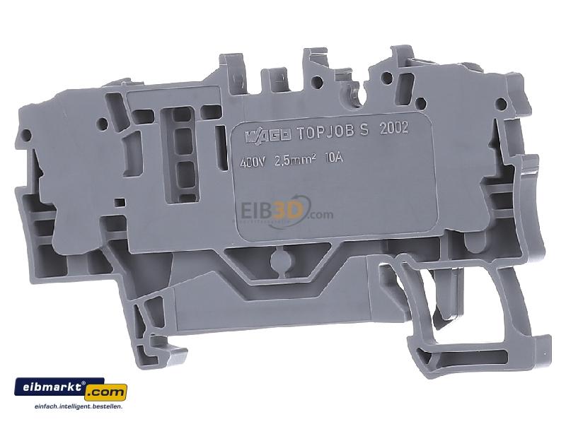 Bmw 528i Fuse Box Diagram Furthermore Chevy Wiper Motor Wiring Diagram