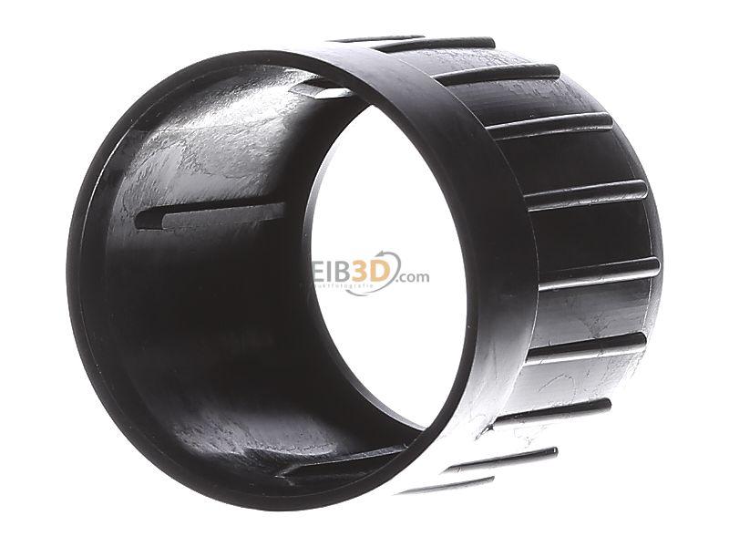 FR/ÄNKISCHE EKuE 32 schwarz UVbest/ändig Endt/ülle