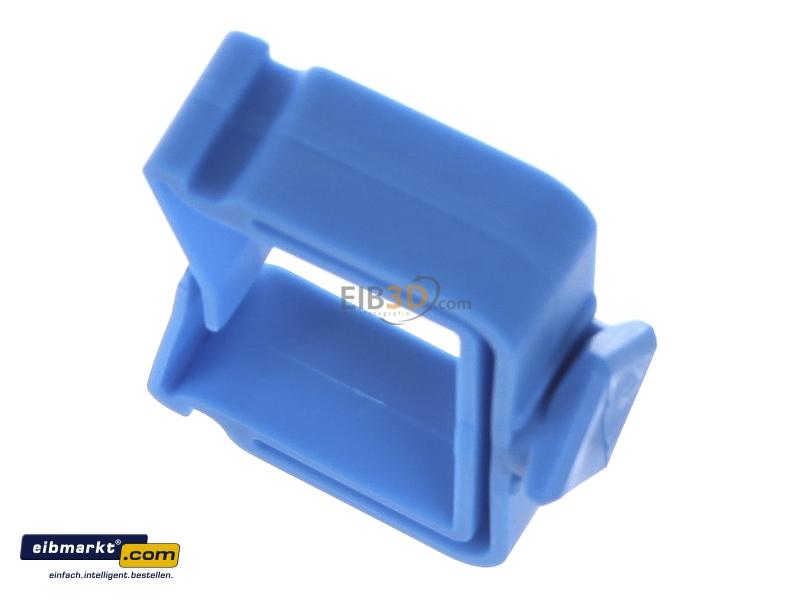 eibmarkt.com - Drahthalter VE50 28,5mm ED44P50
