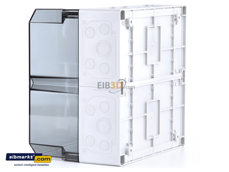 Empty meter cabinet ip65 300x300mm aki z 2 for Aki kitchen cabinets