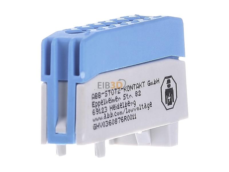 Großartig Welche Funktion Hat Ein Neutralleiter Fotos - Elektrische ...
