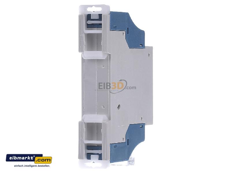 Eltako Stromstoßschalter für Reihe 1S1Ö 16A S12-110-12V
