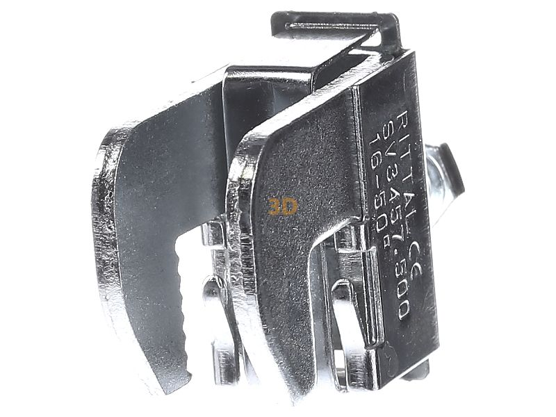 VE15 Rittal Anschlussklemme 16-50qmm SV 3457.500