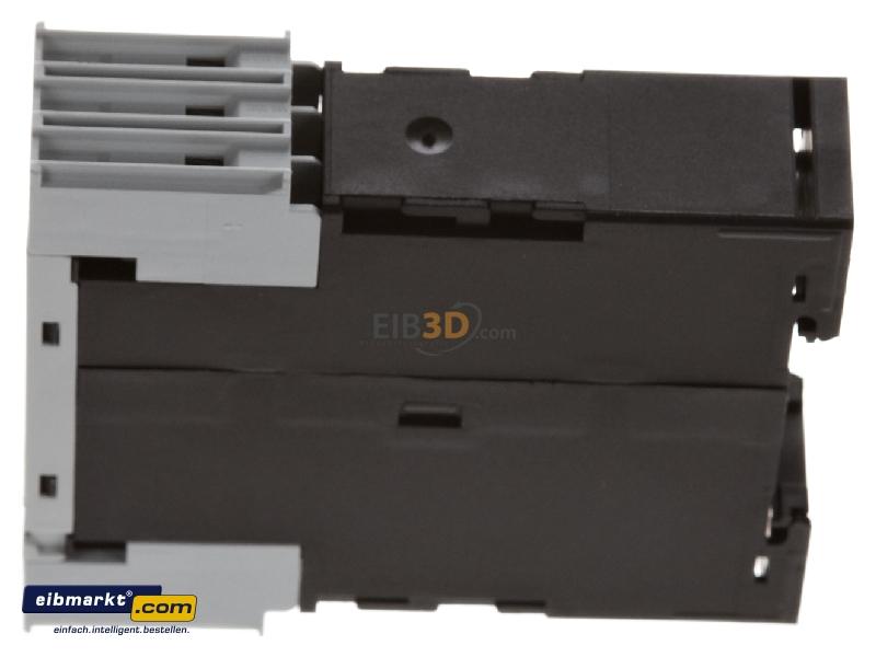 Siemens 3RN1000-1AM00 4011209437678 Sonderpreis EAN