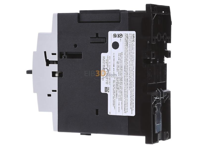 Siemens 3RV1031-4HA10 Leistungsschalter