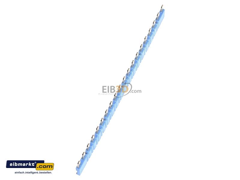 eibmarkt com