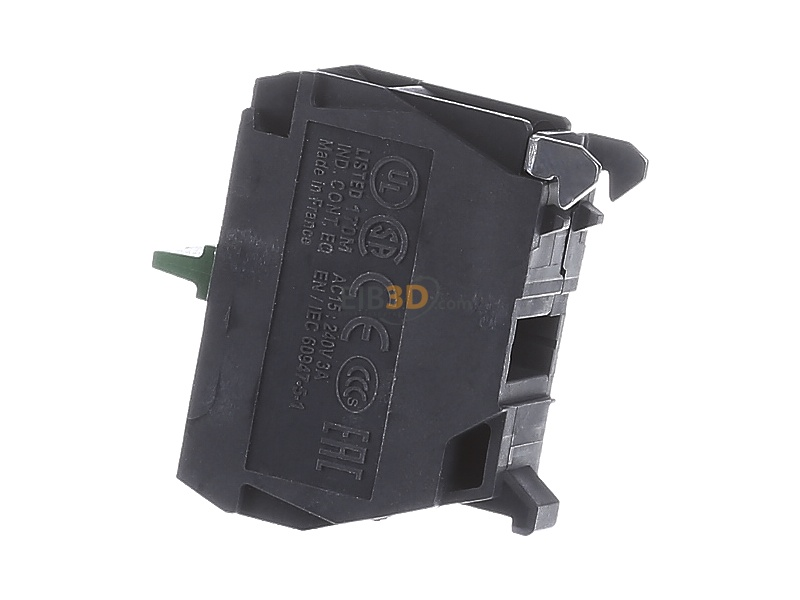 NEU 8er-Set Ultrastarke Memohalter Zettelhalter Notizhalter mit Power-Magnet