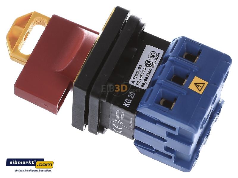 Plakatschienen Alu-SNAP Klemmprofil-Set  DIN A2//420 mm