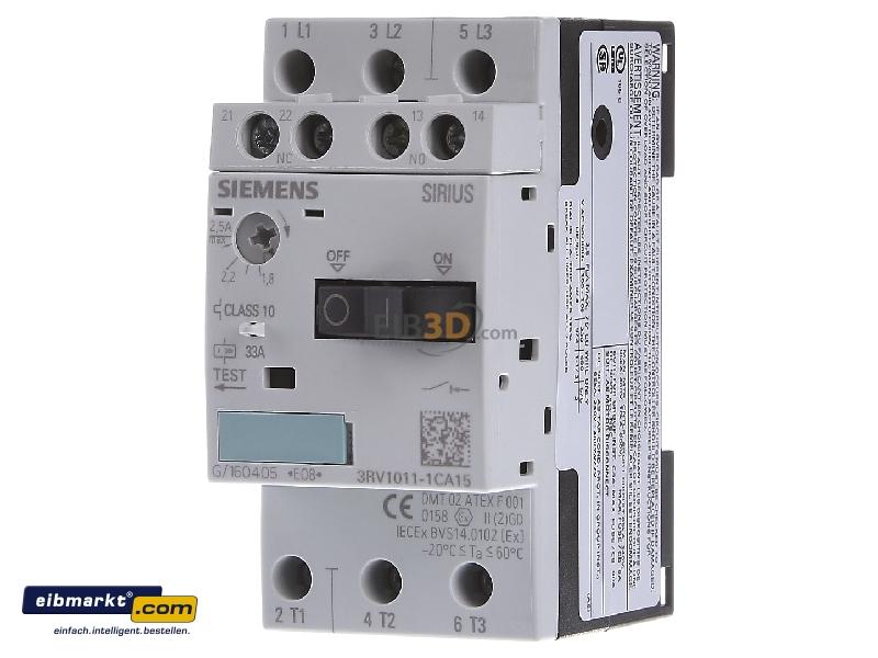 Groß 15 A Steckdose Am 20 A Leistungsschalter Bilder - Elektrische ...
