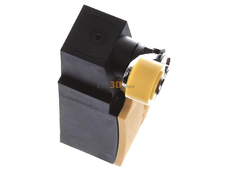 Möller Positionsschalter Verstellrollenhebel LS-11//RLA Eaton