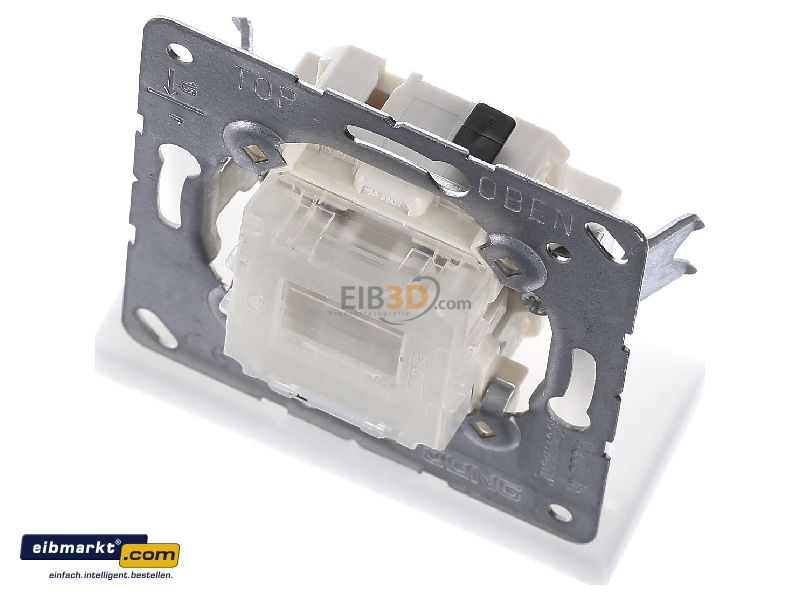 eibmarktcom 3way switch alternating switch 506 TU