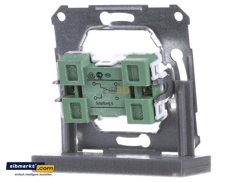 eibmarkt.com - 3-way switch (alternating switch) 121600