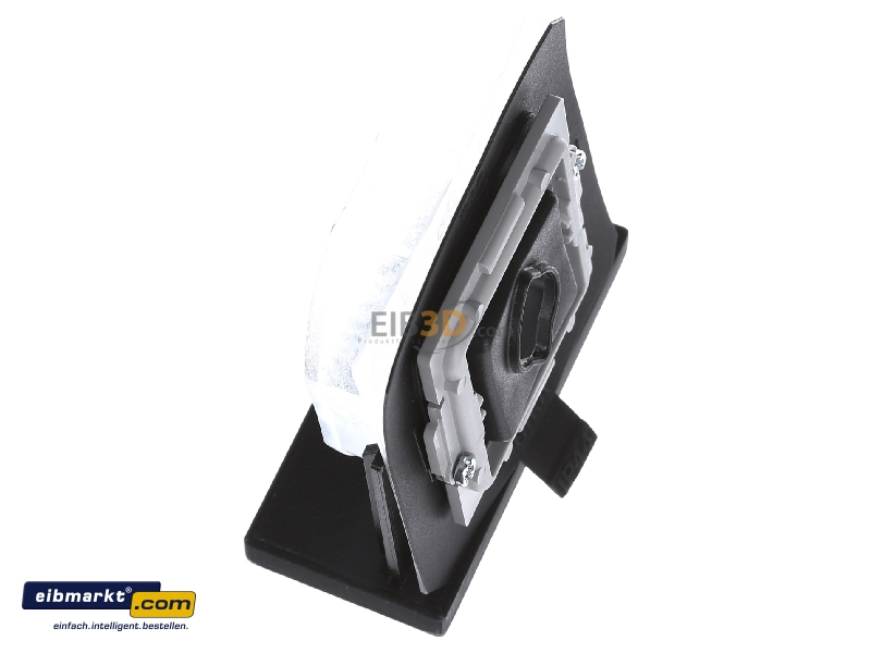 Gira System55 Dichtungsset IP44 Wippschalter 025127