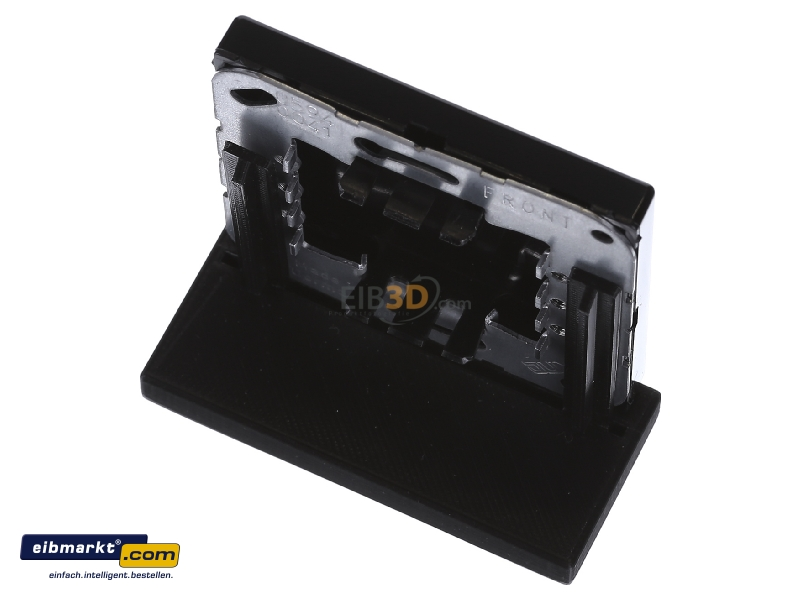 Jung LS994B Blind Cover