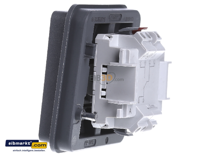 eibmarktcom 3way switch alternating switch 6130763515